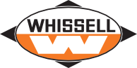 Whissell logo