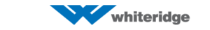 Whiteridge Logo